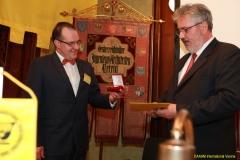 DAAAM_2014_Vienna_06_Closing_Ceremony_320
