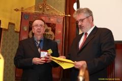 DAAAM_2014_Vienna_06_Closing_Ceremony_325