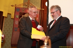 DAAAM_2014_Vienna_06_Closing_Ceremony_328