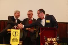 DAAAM_2014_Vienna_06_Closing_Ceremony_333