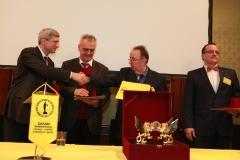 DAAAM_2014_Vienna_06_Closing_Ceremony_335