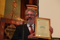 DAAAM_2014_Vienna_06_Closing_Ceremony_343