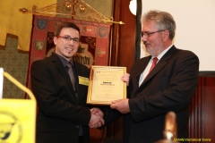 DAAAM_2014_Vienna_06_Closing_Ceremony_346