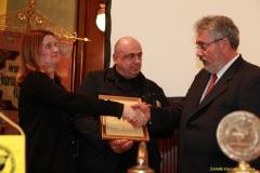 DAAAM_2014_Vienna_06_Closing_Ceremony_350