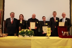 DAAAM_2014_Vienna_06_Closing_Ceremony_351