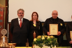 DAAAM_2014_Vienna_06_Closing_Ceremony_352
