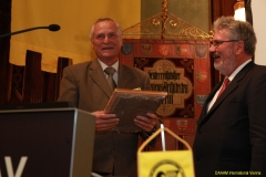 DAAAM_2014_Vienna_06_Closing_Ceremony_358