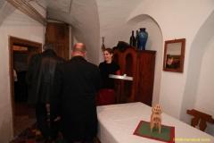 daaam_2014_vienna_07_private_vip_invitation_in_ulrichskirchen_005
