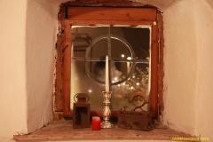 daaam_2014_vienna_07_private_vip_invitation_in_ulrichskirchen_023