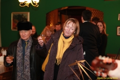 daaam_2014_vienna_07_private_vip_invitation_in_ulrichskirchen_036