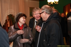 daaam_2014_vienna_07_private_vip_invitation_in_ulrichskirchen_041