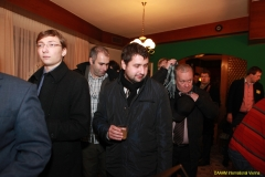 daaam_2014_vienna_07_private_vip_invitation_in_ulrichskirchen_044