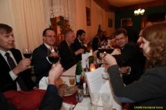 daaam_2014_vienna_07_private_vip_invitation_in_ulrichskirchen_061