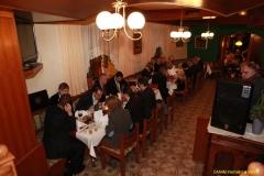 daaam_2014_vienna_07_private_vip_invitation_in_ulrichskirchen_068