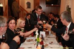 daaam_2014_vienna_07_private_vip_invitation_in_ulrichskirchen_074