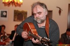 DAAAM_2014_Vienna_07_Private_VIP_Invitation_in_Ulrichskirchen_092