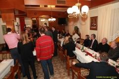 DAAAM_2014_Vienna_07_Private_VIP_Invitation_in_Ulrichskirchen_103