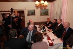 DAAAM_2014_Vienna_07_Private_VIP_Invitation_in_Ulrichskirchen_107
