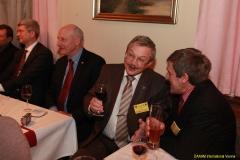 DAAAM_2014_Vienna_07_Private_VIP_Invitation_in_Ulrichskirchen_108