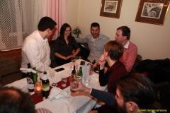 DAAAM_2014_Vienna_07_Private_VIP_Invitation_in_Ulrichskirchen_113