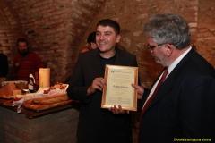 DAAAM_2014_Vienna_07_Private_VIP_Invitation_in_Ulrichskirchen_156