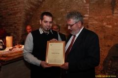 DAAAM_2014_Vienna_07_Private_VIP_Invitation_in_Ulrichskirchen_159