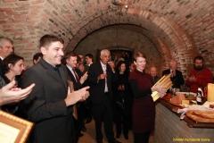 DAAAM_2014_Vienna_07_Private_VIP_Invitation_in_Ulrichskirchen_160