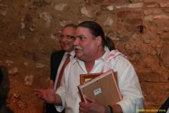 DAAAM_2014_Vienna_07_Private_VIP_Invitation_in_Ulrichskirchen_164