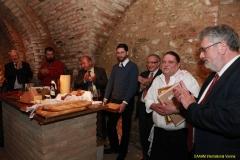 DAAAM_2014_Vienna_07_Private_VIP_Invitation_in_Ulrichskirchen_165