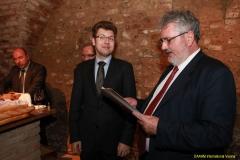 DAAAM_2014_Vienna_07_Private_VIP_Invitation_in_Ulrichskirchen_173