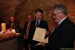 DAAAM_2014_Vienna_07_Private_VIP_Invitation_in_Ulrichskirchen_175