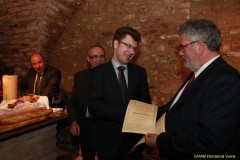 DAAAM_2014_Vienna_07_Private_VIP_Invitation_in_Ulrichskirchen_176