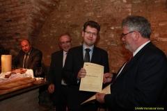 DAAAM_2014_Vienna_07_Private_VIP_Invitation_in_Ulrichskirchen_177