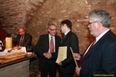 DAAAM_2014_Vienna_07_Private_VIP_Invitation_in_Ulrichskirchen_178