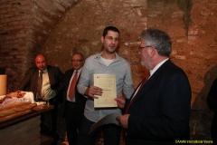 DAAAM_2014_Vienna_07_Private_VIP_Invitation_in_Ulrichskirchen_180