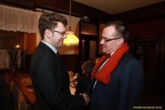 DAAAM_2014_Vienna_07_Private_VIP_Invitation_in_Ulrichskirchen_212