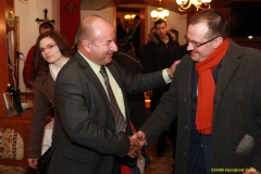 DAAAM_2014_Vienna_07_Private_VIP_Invitation_in_Ulrichskirchen_214