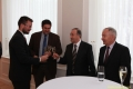 daaam_2014_vienna_08_working_dinner_with_dr-_stoll_festo_015