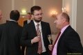 daaam_2014_vienna_08_working_dinner_with_dr-_stoll_festo_023