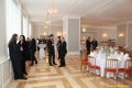 daaam_2014_vienna_08_working_dinner_with_dr-_stoll_festo_024