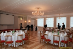 DAAAM_2014_Vienna_08_Working_Dinner_with_Dr._Stoll_Festo_004