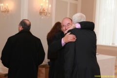 DAAAM_2014_Vienna_08_Working_Dinner_with_Dr._Stoll_Festo_005