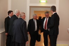 DAAAM_2014_Vienna_08_Working_Dinner_with_Dr._Stoll_Festo_006