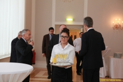 DAAAM_2014_Vienna_08_Working_Dinner_with_Dr._Stoll_Festo_009