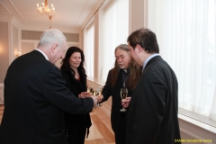 DAAAM_2014_Vienna_08_Working_Dinner_with_Dr._Stoll_Festo_011