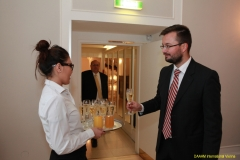 DAAAM_2014_Vienna_08_Working_Dinner_with_Dr._Stoll_Festo_014