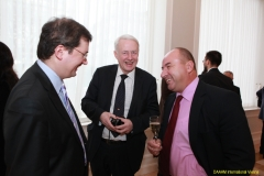 DAAAM_2014_Vienna_08_Working_Dinner_with_Dr._Stoll_Festo_018