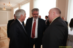 daaam_2014_vienna_08_working_dinner_with_dr-_stoll_festo_051