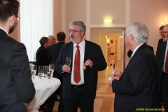 DAAAM_2014_Vienna_08_Working_Dinner_with_Dr._Stoll_Festo_091
