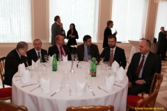 DAAAM_2014_Vienna_08_Working_Dinner_with_Dr._Stoll_Festo_093